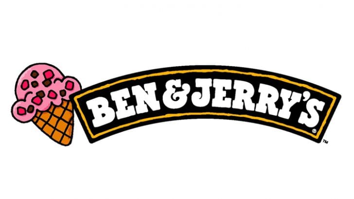 Ben & Jerry's: Stop selling ice cream in illegal Israeli settlements! [ACTION ALERT]