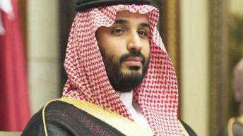 Telesur: Will New Crown Prince in Riyadh Usher in Open Saudi-Israeli Alliance?