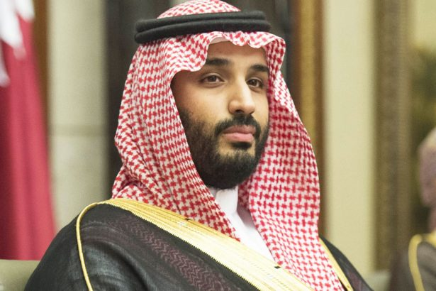 Telesur: Will New Crown Prince in Riyadh Usher in Open Saudi-Israeli Alliance?