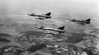 The Six Day War and Israeli Lies: What I Saw at the CIA