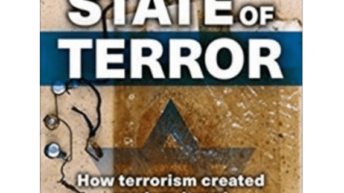 "Review of Thomas Suarez's ""State of Terror"""