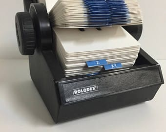 Brownback's Pro-Israel Rolodex Spells Trouble for Palestinians