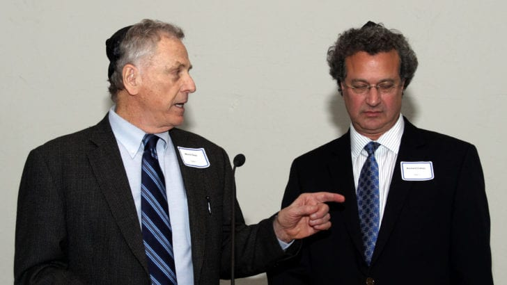 Southern Poverty Law Center Transfers Millions in Cash to Offshore Entities