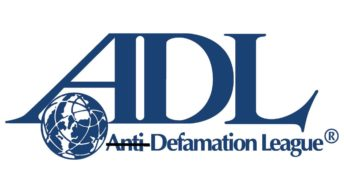 A Modest Proposal to the ADL from Alison Weir of If Americans Knew