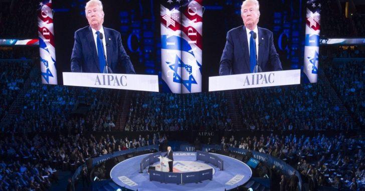 How Netanyahu Pulls Trump's Strings