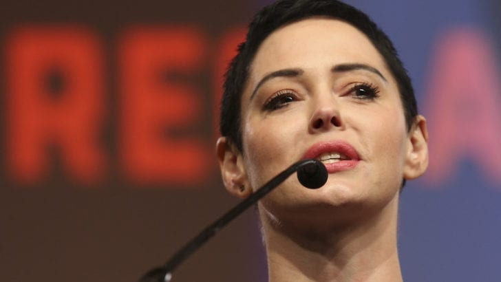 Harvey Weinstein used Israeli spies in effort to silence victims