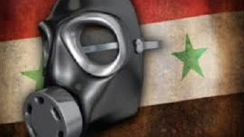 False claims against Syria lay the groundwork to destroy more Israeli targets