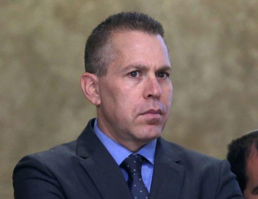 Israeli Government creates $72 million joint program for rapid BDS response