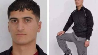 Israel Demands Compensation From Family Of Palestinian Crushed To Death Under Army Jeep