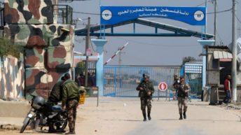 14-year-old Ghada was the latest victim of Israel's dehumanising machine