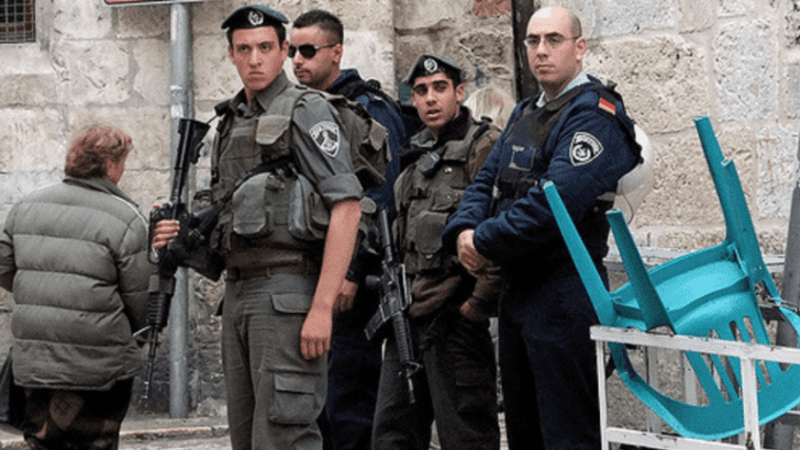 Israeli Army's Lies Can No Longer Salvage Its Image