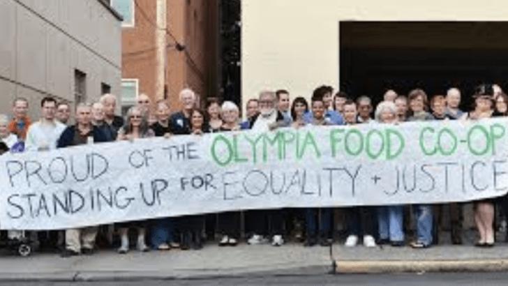 WA Court Dismisses Seven-Year Lawsuit Over Boycott of Israeli Goods