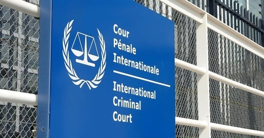 International Criminal Court Reaches Out to Palestinian Victims as War Crimes Case Enters Pre-Trial Phase