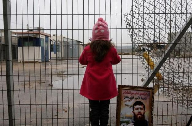 Intensifying injustice: capital punishment in Israel