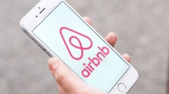ADL's letter to Airbnb fails to make a compelling argument