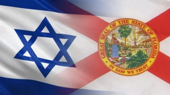 Florida bill would censor info on Israel-Palestine in schools, colleges