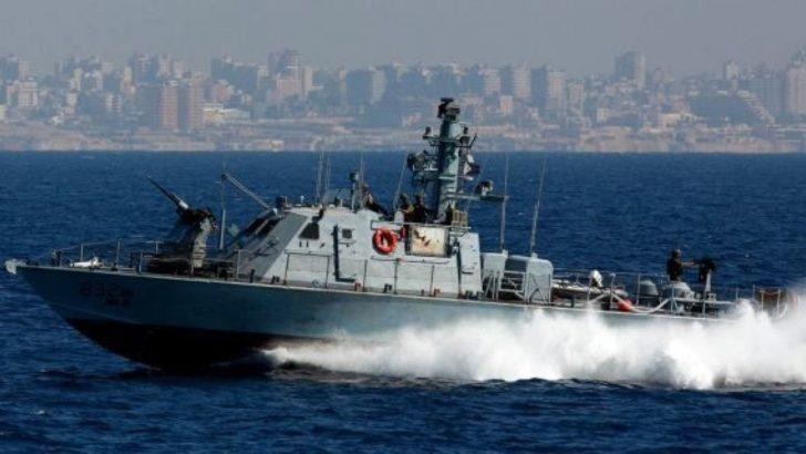 Attacks on Gazans continue inside illegal Israeli-imposed 'buffer zones'