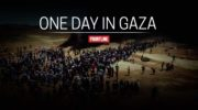 Frontline says it may never broadcast the Gaza documentary