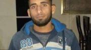 Abdullah Jom'a Abdul-'Al