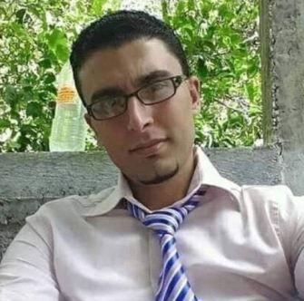 Ahmad Ramadan al-Ghazali