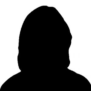 Eman Abdullah al-Ghazali