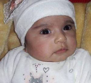 Maria Ahmad al-Ghazali