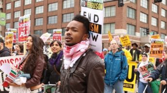 """Action Alert: Oppose ADL for """"anti-bias"""" training on California campuses"""