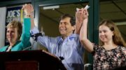 Joe Sestak, early Democratic critic of Israel, announces presidential run