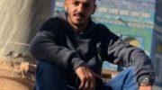 Mohammad Samir Obeid