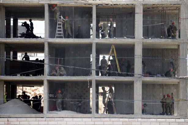 US Blocks UN Condemnation of Israeli Destruction of Palestinian Homes