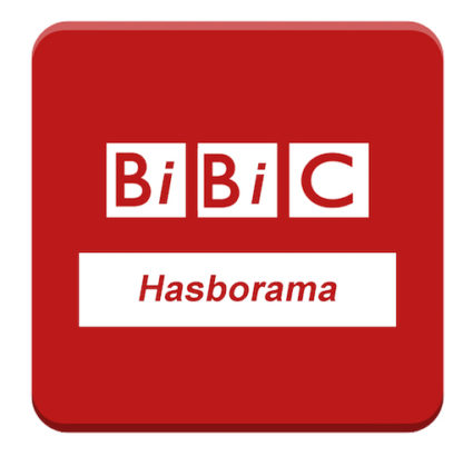 Why the BBC Acts as a Propaganda Outlet for Israel – An Insider View