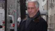 Giraldi: Did Pedophile Jeffrey Epstein Work for Mossad?