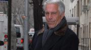 Giraldi: Did Pedophile Jeffrey Epstein Work for Mossad?