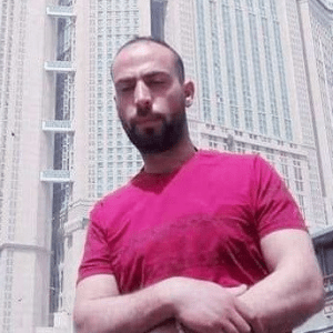 Nasser Majed Taqatqa