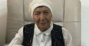 Rifqa Jamil