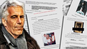 Giraldi: Many More Questions Remain to be Answered about Epstein
