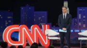 CNN's Jake Tapper attacks Palestinians via El Paso shooter