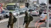 Israeli occupation: a nightmare from which there's no waking up