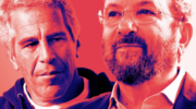 Former Israeli PM Ehud Barak's many ties to Epstein