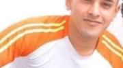 Ala Khader al-Hreimi