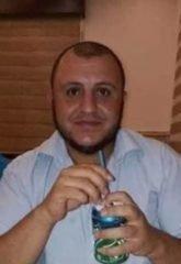 Salama Majed Nadim