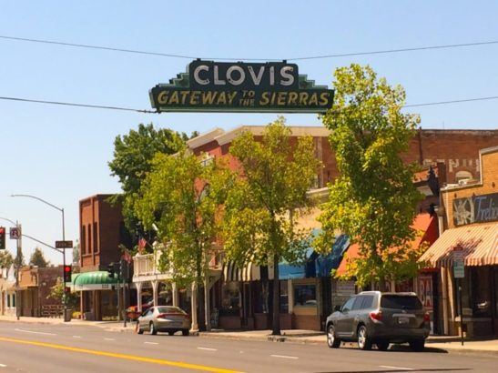 Why are global organizations attacking a talk at Clovis Community College?