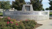 JTA report on Clovis controversy over Palestine speaker fails readers