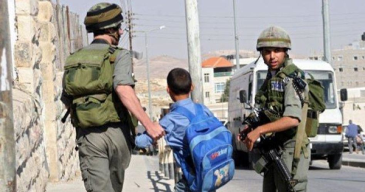 Israeli forces & settlers commit 204 human rights violations in past week
