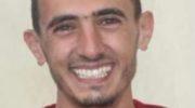 Mohammad Fawzi Najjar
