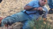 Israel committed 415 violations against Palestinian journalists in past year