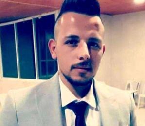 Omar Haitham al-Badawi
