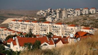 UN Report On Israeli Settlements Speaks Truth, World Refuses To Listen