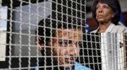 CA Rep. Maxine Waters is Palestine's newest hero!