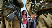 American Zionists choose lies over children